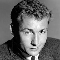 """Nick Adams was Nick Alexander on NBC's """"Saints & Sinners"""" 1962 Hooray For Hollywood, Hollywood Stars, Classic Hollywood, Old Hollywood, Nick Adams, Tv Westerns, The Way I Feel, Thing 1"""
