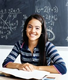 Math Accommodations for Students With ADHD