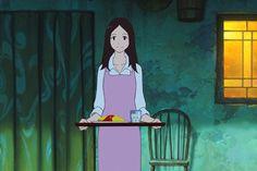 Японская диета подкупает нас одним своим названием! Отчасти благодаря популярности японских мультфильмов и кино, в нашем
