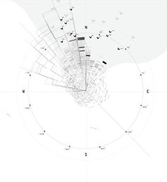 159 best map diagram images in 2018 map diagram cartography  pin by zean macfarlane on architecture inspiration pinterest diagram landscape diagram and urban design diagram