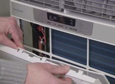 Tougher energy standards for window air conditioners mean that your utility bill won't soar when temperatures do. To help you choose, Consumer Reports upgraded its testing chamber to give an even more accurate idea of how an A/C cools in real-world conditions. We found some winners from GE, LG, Frigidaire, and Haier.