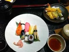 I love Japanese Food ! Japanese Diet, My Love, Kitchen, Cooking, Kitchens, Cuisine, Cucina