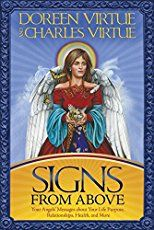 This post may have affiliate links. If you click one of these links and make a purchase, we will be paid a commission at no additional cost to you.There are spiritual signs all around us. Numbers are one way that angels use to communicate with us. What better way to catch your attention than with …