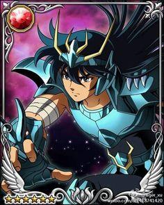 Dragon Shiryu02