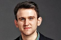 Dudley Dursley grows up.