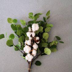 Eucalyptus Centerpiece, Centerpieces, Plants, Center Pieces, Flora, Table Centerpieces, Plant, Centerpiece, Centerpiece Ideas