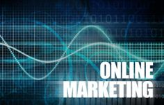 Small Business Marketing 101: 7 Online Marketing Campaigns