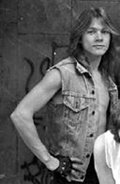axl rose young | Young Axl