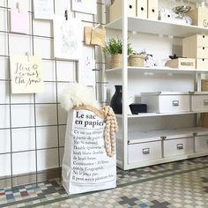 20 Ideas para poner orden en casa | Decoración