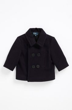 cdbc59a72 27 Best Preppy Baby Clothes: Boy's Outerwear images | Baby boy ...