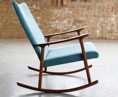 只為您量身打造的老靈魂 Jason Lewis Furniture - DECOmyplace 新聞台