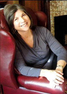 "Anna Quindlen:  ""Books are the plane, and the train, and the road. They are the destination, and the journey. They are home."""