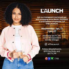 Product Launch, Social Media, Instagram, Fashion, Moda, Fashion Styles, Social Networks, Fashion Illustrations, Fashion Models