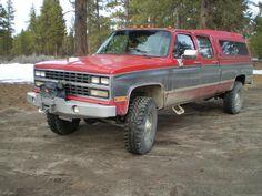 1990 V30