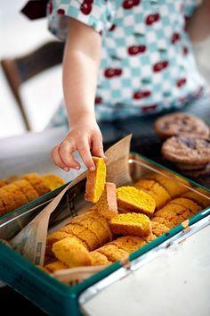 Baking Recipes, Cake Recipes, Snack Recipes, Dessert Recipes, Snacks, Swedish Christmas Food, Christmas Baking, Simply Recipes, Great Recipes
