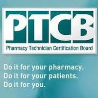 3 reasons why becoming a Nationally Certified Pharmacy Technician is critical to finding employment