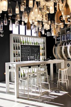 Trésor de Champagne - Reims - sacréesblogueuses.com