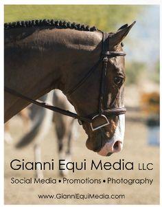 Gianni Equi Media