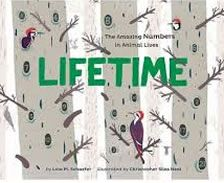 lifetime cover