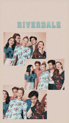 Riverdale Poster, Bughead Riverdale, Riverdale Archie, Riverdale Funny, Riverdale Memes, Cole Sprouse Abs, Riverdale Wallpaper Iphone, Riverdale Aesthetic, Riverdale Characters
