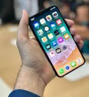 Celebrities all over the world are using iPhone as their preferred phone model. We cannot dispute that it is a high cost with new versions coming up every day. Used Iphone, Remote, Entertainment, Models, Celebrities, Templates, Celebs, Foreign Celebrities, Modeling