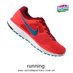 Nike LunarFly+4 W Fucsia/Verde/Bordo  Marca: Nike 510010554676636   $ 889,00 (U$S 151,93)