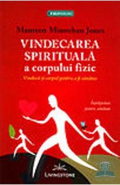 Yoga Tips, Real Madrid, Comic Books, Inspirational Quotes, Daughter, Don Miguel Ruiz, Life Coach Quotes, Inspiring Quotes, Cartoons