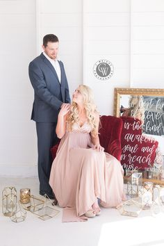 Romantic engagement look! Get tips and tricks here!!! Swish + Click Photography