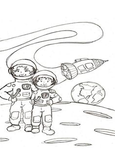 free coloring pages for your child to download and enjoy