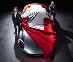 Piëch Automotive bringing Mark Zero electric car to Geneva Motor Show Lamborghini Huracan, Maserati, Ferrari, Diesel, Electric Sports Car, Volkswagen Group, Engelberg, Geneva Motor Show, Car Brands