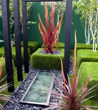 21-common-garden-decoration-ideas-for-outside-air-atmosphere-0-852