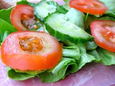 School lunch on Pinterest | Healthy Lunches, Healthy Lunch Boxes and ...