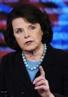 Dianne Feinstein - USA - 1992: Feinstein is the first woman elected to the US Senate from California. She became the San Francisco Board of Supervisors' first female president in 1978, the same year Mayor George Moscone and Supervisor Harvey Milk were assassinated. Feinstein succeeded Moscone and became the City's first female Mayor. In 2010, she became the first female Chair of the Senate Committee on Intelligence. #womens #history #powerful #jewish #women in #politics