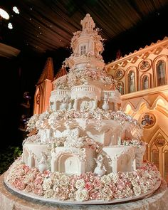 66.9k Followers, 380 Following, 1,084 Posts - See Instagram photos and videos from LeNovelle Cake (@lenovellecake)