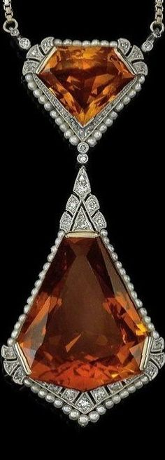 8944542999ccf 1750 Best Jewelry I like images in 2018 | Jewelry, Cat jewelry, Jewels