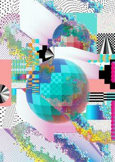 Sphere, by Alain Vonck