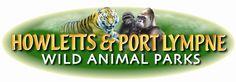 Zoo de Howletts