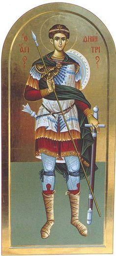 Images: search for similar images Orthodox Icons, Saint George, Christian Art, Sleeve Tattoos, Saints, Religion, Princess Zelda, Wonder Woman, Superhero
