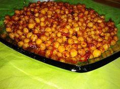 Chana Masala, Paleo, Vegan, Ethnic Recipes, Food, Essen, Beach Wrap, Meals, Vegans