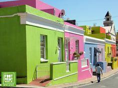 Zuid-Afrika reizen   Blog: Must-do in Kaapstad: koken in de Bo-Kaap - Footprint Travel