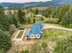 Browse data on the 751 recent real estate transactions in Idaho matching. Idaho Homes For Sale, Land Search, Perfect Place, Golf Courses, Household, Management, Real Estate, Places, Real Estates
