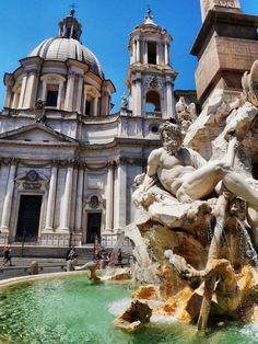Besuchen Sie Rom in 3 Tagen – Malin Source by dubreuilcorine Italy Places To Visit, Places To See, Voyage Rome, Rome Hotels, Southern Europe, Italy Travel, Travel Photos, Travel Inspiration, Travel Destinations