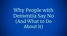 The Layman's Guide To Alzheimer's Disease – Elderly Care Tips Alzheimer Care, Dementia Care, Alzheimers, Understanding Dementia, Creative Arts Therapy, Mental Health Illnesses, Alzheimer's And Dementia, Elderly Care, Personal Hygiene