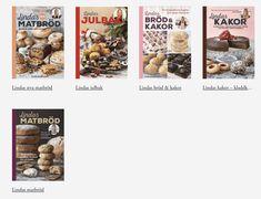 Mjuka frukostfrallor - Lindas Bakskola & Matskola Dog Food Recipes, Scones, Apple, Inspiration, Apple Fruit, Biblical Inspiration, Dog Recipes, Apples, Inspirational