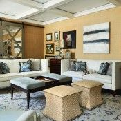 Hempstead Place | The English Room