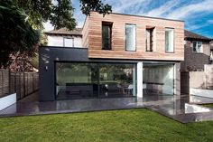 Q&A: Two-storey extensions | Real Homes