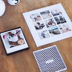 Photobook ✖️ Gift box ⚡️This way to get yours! ✌️http://app.polagr.am?utm_content=bufferda31b&utm_medium=social&utm_source=pinterest.com&utm_campaign=buffer polagram #giftbox #photobook