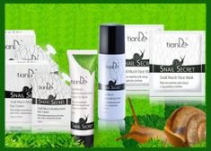 O produktech péče o obličej | tiandecesta Shampoo, Personal Care, Bottle, Beauty, Self Care, Flask, Cosmetology, Jars