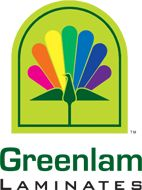 Greenlam Kitchen Countertops | Piktochart Infographic Editor