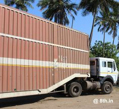 Car Transporting services from Chennai